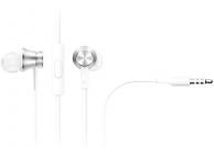 Xiaomi Mi In-Ear Headphones Basic (Silver) ZBW4355TY (EU Blister)