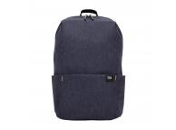 Xiaomi Mi Casual Daypack (Black) ZJB4143GL (EU Blister)
