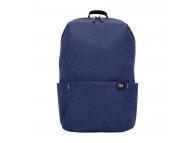Xiaomi Mi Casual Daypack (Dark Blue) ZJB4144GL (EU Blister)