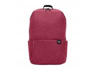 Xiaomi Mi Casual Daypack (Dark Red) ZJB4146GL (EU Blister)