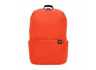 Xiaomi Mi Casual Daypack (Orange) ZJB4148GL (EU Blister)