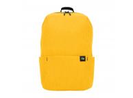 Xiaomi Mi Casual Daypack (Yellow) ZJB4149GL (EU Blister)