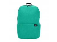 Xiaomi Mi Casual Daypack (Mint Green) ZJB4150GL (EU Blister)