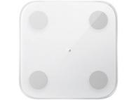 Xiaomi Mi Body Composition Scale 2 NUN4048GL (EU Blister)