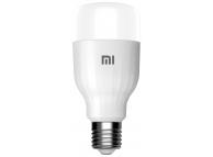 Xiaomi Mi Smart LED Bulb Essential (White and Color) GPX4021GL (EU Blister)