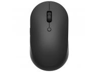Xiaomi Mi Dual Mode Wireless Mouse Silent Edition (Black) HLK4041GL (EU Blister)