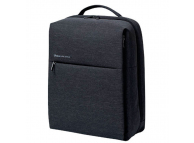 Xiaomi City Backpack 2 (Dark Gray) ZJB4192GL