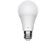 Xiaomi Mi Smart LED Bulb (Warm White) GPX4026GL (EU Blister)