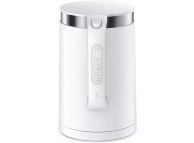 Xiaomi Mi Smart Kettle Pro-GL BHR4198GL (EU Blister)