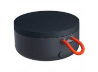 Xiaomi Mi Portable Bluetooth Speaker -Grey BHR4802GL (EU Blister)