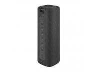 Xiaomi Mi Portable Bluetooth Speaker (16W) BLACK QBH4195GL (EU Blister)