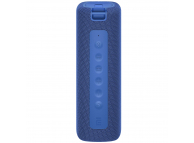 Xiaomi Mi Portable Bluetooth Speaker (16W) BLUE QBH4197GL (EU Blister)