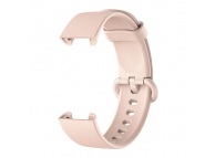 Xiaomi Mi Watch Lite Strap (Pink) BHR4875GL (EU Blister)