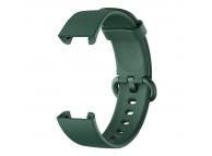 Xiaomi Mi Watch Lite Strap (Olive) BHR4876GL (EU Blister)
