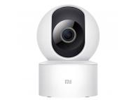 Xiaomi Mi 360 Camera (1080p) BHR4885GL (EU Blister)