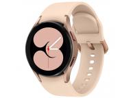 Samsung Galaxy Watch4 40mm LTE Gold SM-R865FZDAEUE