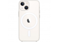 Clear Case With MagSafe For Apple IPhone 13 mini MM2W3ZM/A (EU Blister)