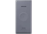 Samsung Wireless Battery Pack EB-U3300XJEGEU Gray (EU Blister)