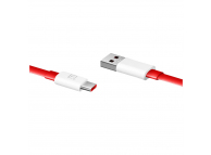 OnePlus Warp Charge Type-C Cable (150cm) 5461100012 (EU Blister)