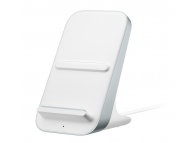 OnePlus Warp Charge 30 Wireless Charger 5481100018 (EU Blister)