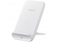 Samsung Wireless Charger Stand EP-N3300TWEGEU White (EU Blister)