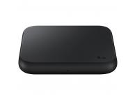 Samsung Wireless Charger Pad (w/o TA) EP-P1300BBEGEU Black (EU Blister)