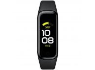 Samsung Galaxy Fit 2 Black SM-R220NZKAEUE (EU Blister)