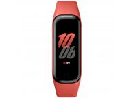 Samsung Galaxy Fit 2 Red SM-R220NZRAEUE (EU Blister)