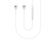 Samsung Handsfree EO-IG935BWEGWW White (EU Blister)