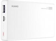 Huawei Powerbank CP12S SuperCharge 40W 12000mA White 55030727 (EU Blister)