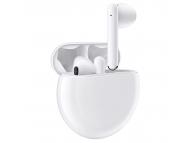 Huawei FreeBuds 3 White 55031992