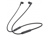 Huawei FreeLace CM70-C Black 55030949 (EU Blister)