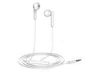 Huawei Handsfree AM115 White (EU Blister)