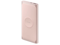Samsung Wireless Battery Pack EB-U1200CPEGWW Pink (EU Blister)