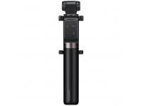 Huawei Bluetooth Selfie Stick & Tripod AF15 Pro Black 55033365 (EU Blister)