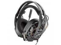Plantronics Over-Ear, RIG 500PRO Black (211220-05) (EU Blister)