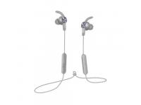 Huawei Stereo Bluetooth Headset AM61 Moonlight Silver 55033515 (EU Blister)