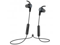 Huawei Stereo Bluetooth Headset AM61 Lite Graphite Black 55033514 (EU Blister)