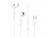 Oppo EarBuds MH135 USB-C White (EU Blister)