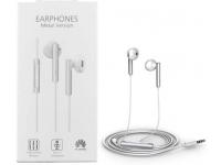 Huawei Earphones AM116 White 22040281 (EU Blister)