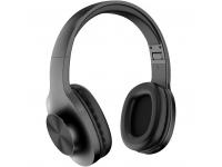 Lenovo Wireless Headphones HD116, Extra Bass 300H Black (EU Blister)