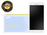 Samsung Galaxy J5 J500 White LCD Display Module