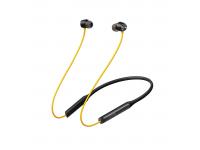 Realme Buds Pro RLMRMA208YLW Yellow RLMRMA208YLW (EU Blister)