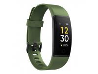 Realme Smart Band Green RLMRMA183GRN (EU Blister)