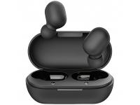 Haylou GT1 Plus Wireless earphones, Bluetooth 5.0, TWS, Black (EU Blister)