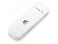 Huawei Modem E3372h-320 LTE 4G 51071SQT White (EU Blister)