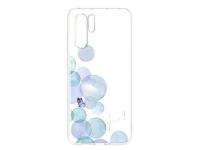 TPU Clear Case for Huawei P30 Pro Vernal Fairyland 51993030 (EU Blister)