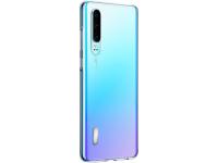 TPU Clear Case for Huawei P30 51993008 (EU Blister)