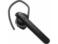 Handsfree Bluetooth Jabra TALK 45 Black (EU Blister)