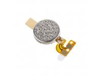 Vibra Motor + Flex for Huawei P30 Lite 32050045